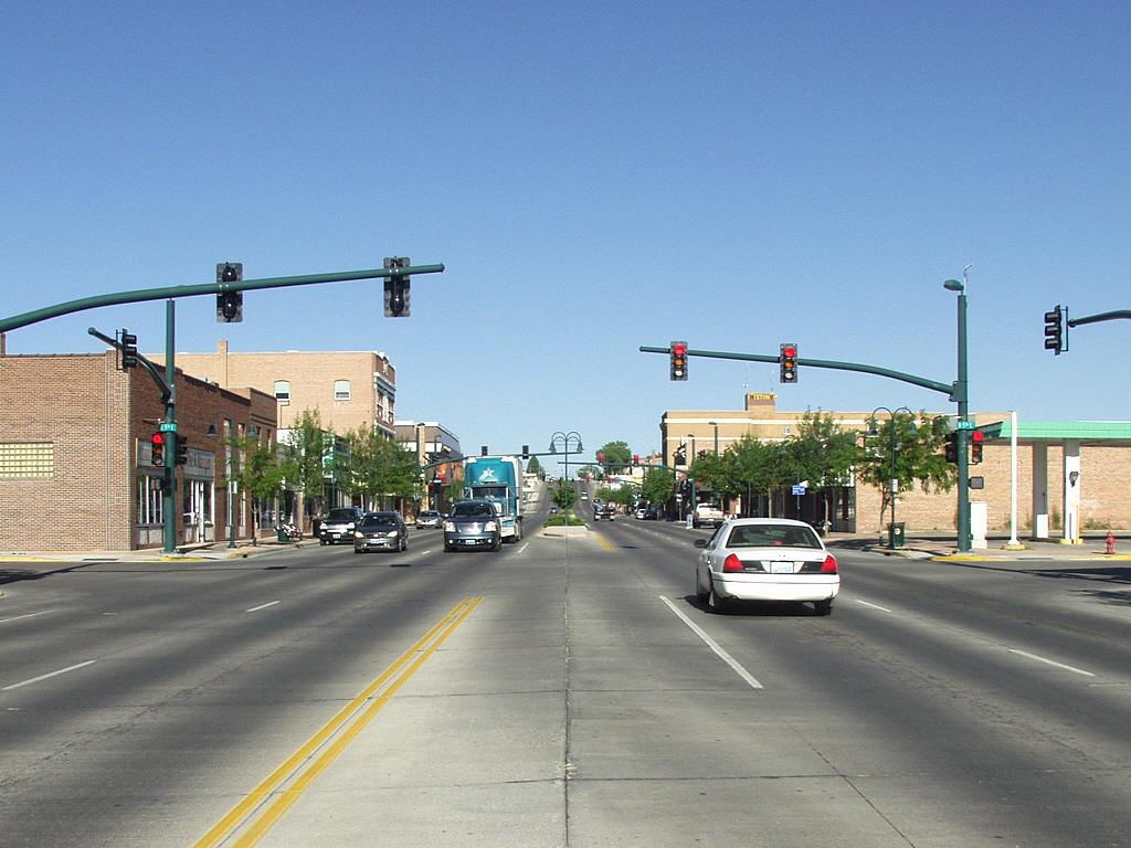 Riverton wy pictures posters news and videos on your for The riverton